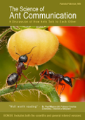 The Science of Ant Communication