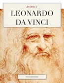 TouchInside - Leonardo da Vinci  artwork