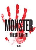 Micael Dahlén - Monster bild