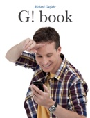 G! book