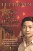 Mao's Last Dancer: Young Readers Edition