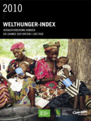 2010 Welthunger-Index
