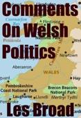Comments On Welsh Politics