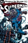 Superman 1987-2006 214