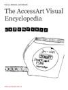 The AccessArt Visual Encyclopedia
