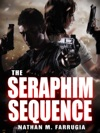 The Seraphim Sequence The Fifth Column 2