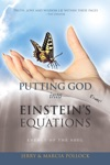 Putting God Into Einsteins Equations Energy Of The Soul