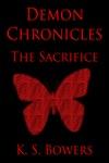 Demon Chronicles The Sacrifice