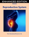 Reproductive System Enhanced Edition