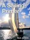 A Sailing Primer