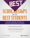 The Best Scholarships For The Best Students--Interviewing To Win