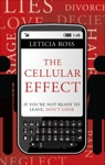 The Cellular Effect