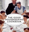 Good Housekeepng Cookbook Sunday Dinner Collectors Edition