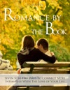 Romance By The Book