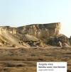 Angola Vista - Namibe Vasto