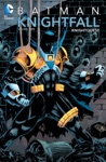 Batman Knightfall Vol 2 Knightquest