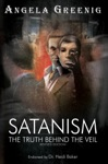 Satanism The Truth Behind The Veil