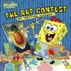 The Art Contest SpongeBob SquarePants