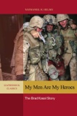 My Men are My Heroes - Nathaniel R. Helms Cover Art