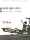 Over The Beach The Air War In Vietnam