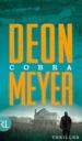 Cobra von Stefanie Schäfer & Deon Meyer