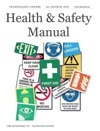 Health  Safety Manual