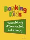 Banking Kids