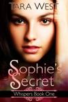 Sophies Secret