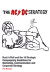 The ACDC Strategy