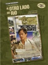 Al Otro Lado Del Ro From The Motorcycle Diaries