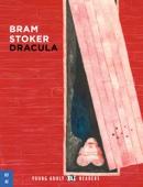 Dracula - Enhanced and Abridged Version