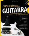 Curso Prtico De Guitarra