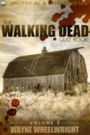 The Walking Dead Quiz Book - Volume 2