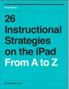26 Instructional Strategies On The IPad