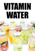 Vitamin Water