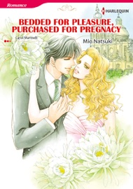 DOWNLOAD OF BEDDED FOR PLEASURE, PURCHASED FOR PREGNANCY PDF EBOOK