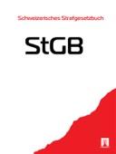 Schweizerisches Strafgesetzbuch - StGB 2016