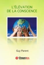 L'Élévation de la conscience