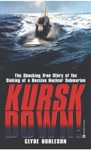 Kursk Down