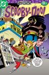 Scooby-Doo 1997-2010 33