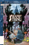 Swamp Thing 1982-1996 Annual 7