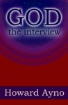 God The Interview