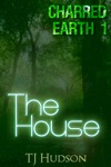The House Charred Earth 1