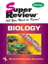 Biology Super Review