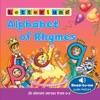 Alphabet Of Rhymes