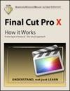 Final Cut Pro X - How It Works
