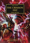 The Crimson Fist