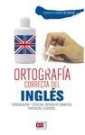 Ortografa Correcta Del Ingls