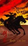 Dragons Pupils - The Sword Guest Dragons Pupils Series Book 1