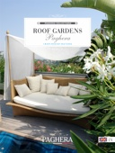 Paghera Roof Gardens